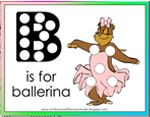 ballerina_button