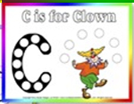 clown_button