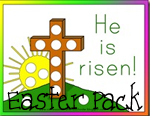 easter_button