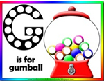 g_button
