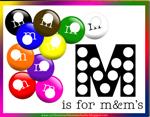 m_button