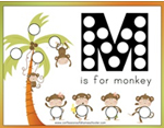 monkey_button