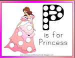 princess_button