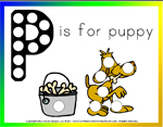 puppy_button