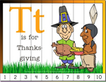 thanksgiving_button
