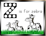 z_button