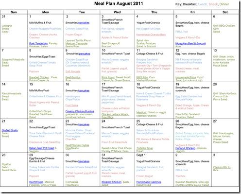 Aug2011