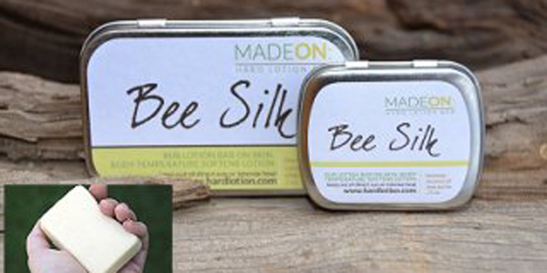 MadeOn Bee Silk Gifts