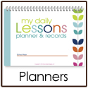 planners_button