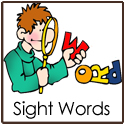 sightwords