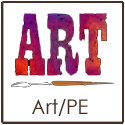 Homeschool Art Curriculum Forum