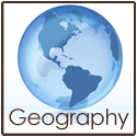 Homeschool Geography Curriculum Forum