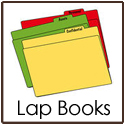 Lapbook Printables