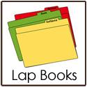 Lapbook Printables