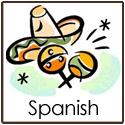 Spanish Printables