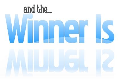 All About Spelling 50 Gift Card Winner Confessions Of A Homeschooler