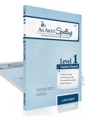 401 ac pdf angelcare deutsch bedienungsanleitung