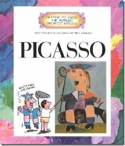 book_picasso
