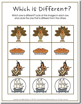 Worksheets Art Weavers Native moreover  moreover B B D B Dfc B C D Affe A A A as well C B E Bc B E C A D further E Adfdff B Abf. on t turkey preschool worksheets