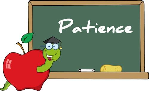 patiencetitle