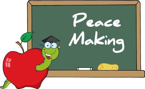 peacetitle