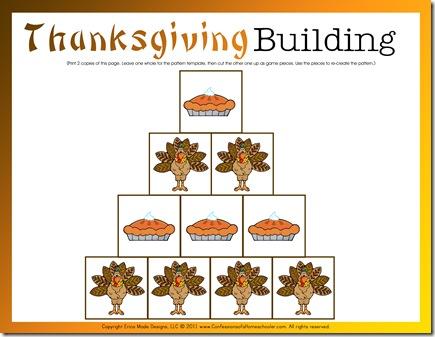 thanksbuilde2