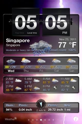 weatherplus3.jpg