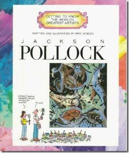 book_pollock
