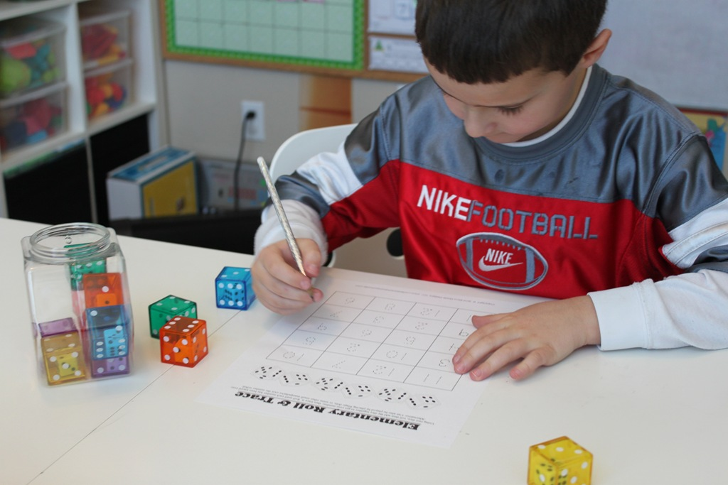 math worksheet : dice  domino math fun!  confessions of a homeschooler : Dominoes Math Worksheets