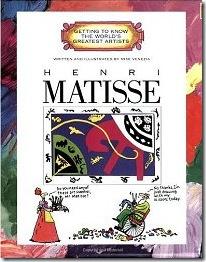 book_matisse