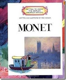 book_monet