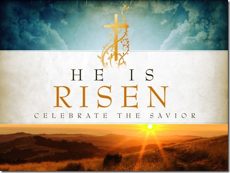 He-is-risen-wallpaper