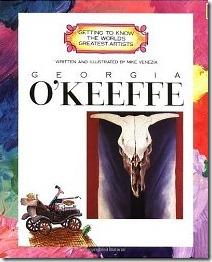 book_okeefe