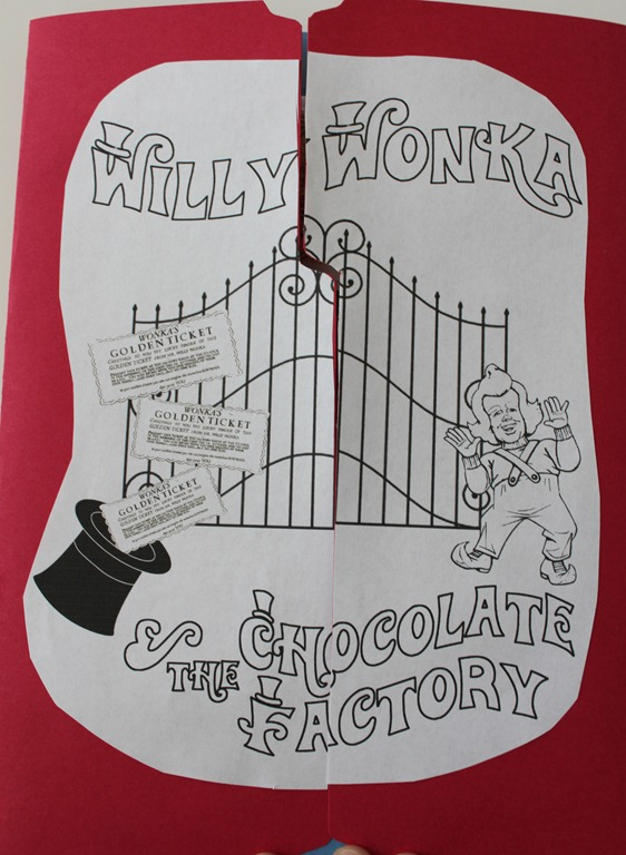 chocolate factory worksheets - The Best and Most Comprehensive ...