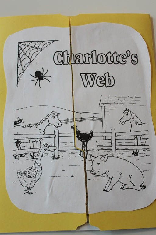 a study on charlotte temple and her books S r charlotte temple chapter i a boarding school are you for a  and themes in all your favorite books with course hero's free study guides and  charlotte temple.