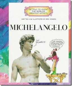 book_michelangelo