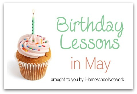 monthly-birthday-lessons