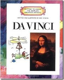 book_davinci