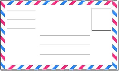 Kindergarten Mail Carrier Unit - Confessions of a Homeschooler