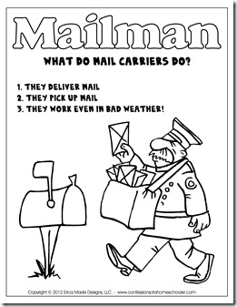 mailcoloring