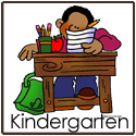 math worksheet : kindergarten worksheet printables  confessions of a homeschooler : Homeschool Kindergarten Worksheets