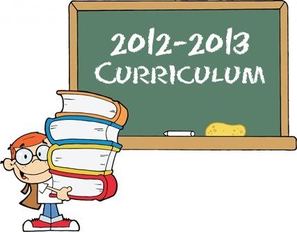 2012curriculum.jpg