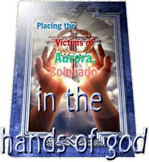 Prayer-For-Aurora-Colorado-Victims