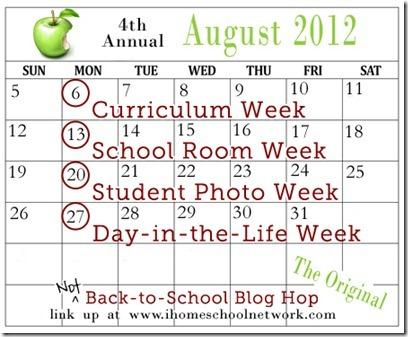 nbts-blog-hop-calendar-2012[3]