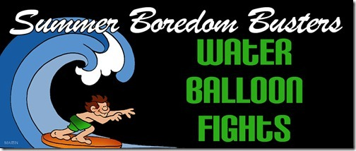waterballonfights