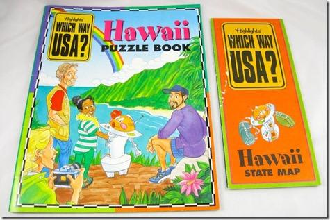 hawaiiwhichwayusa