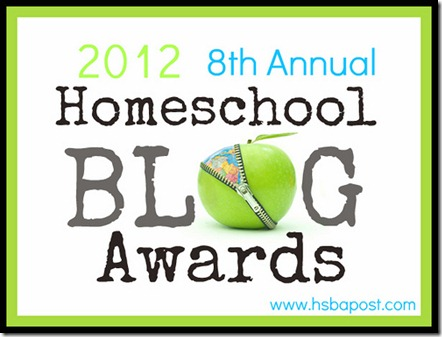 2012hsbaawards