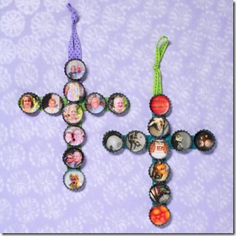 Bottle-Cap-Crosses