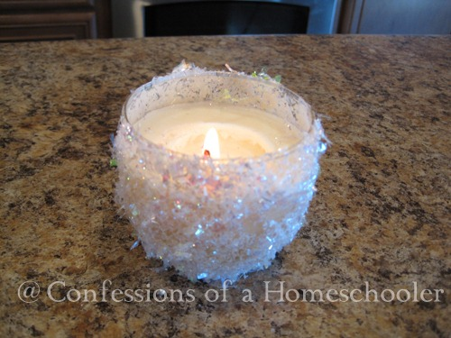 The Ultimate Guide To Christian Christmas Crafts Confessions Of A