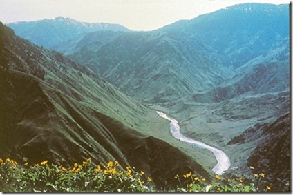 OR_hells_canyon